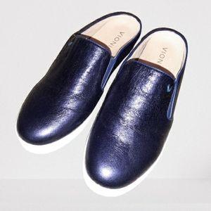 Vionic Splendid Dakota Slip On Shoes